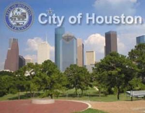 CityofHouston-1